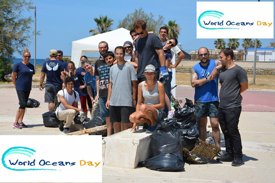 world-ocean-day-civita